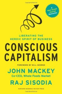 conscious-capitalism-book-cover